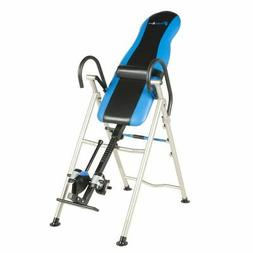 inversion table back therapy fitness pain hang