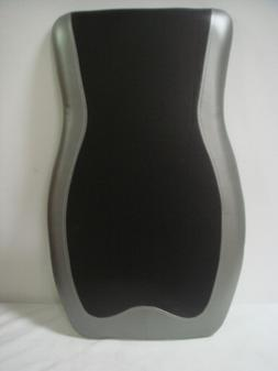 Innova Inversion Table Backrest Pad