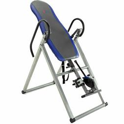 Inversion Table Fitness Therapy Back Gravity Pain Relief Exe