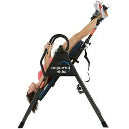 Inversion Table For Back Pain, Ironman Gravity 4000 Highest