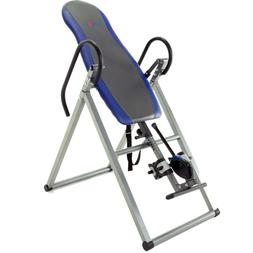 Inversion Table For Back Pain Heavy Duty IRONMAN Essex 990SL