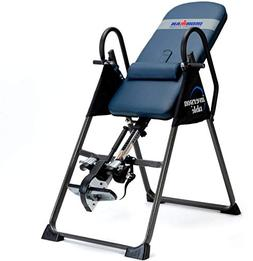 Diamondgift Inversion Table Gravity Ironman 4000