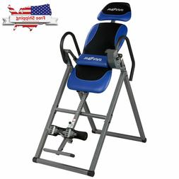 Inversion Tables For Back Pain Gravity Therapy Table Large F