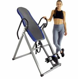 Inversion Tables For Back Pain Relief Best Ironman Gravity T