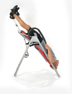INVERSION THERAPY System, Chair instead of Table 55-1541B