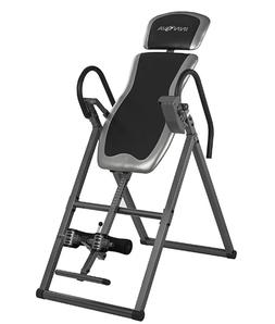 Inversion Therapy Table Anti Gravity Back Pain Spine Body Re
