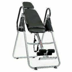 INVERTIO INVERTIO-130 Back Stretcher Table for Pain Relief T