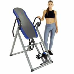 IRONMAN Essex 990SL Inversion Table with Unique SURELOCK Sys