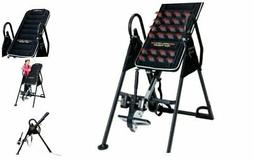IFT 4000 Infrared Therapy Inversion Table