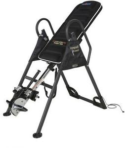 ironman infrared therapy rx100 inversion table