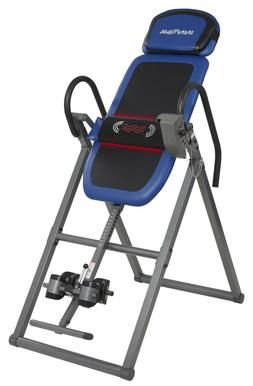 Innova ITM4800 Advanced Heat and Massage Therapeutic Inversi