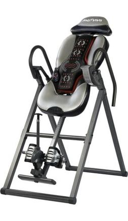 Innova ITM5950 Inversion Table with Advanced Heat and Massag