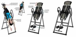 Innova ITX9800 Inversion Therapy Table with Ankle Relief and