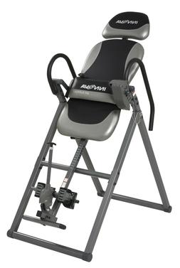 Innova ITX9900 Heavy Duty Deluxe Inversion Table with Air Lu