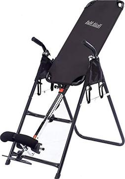 ivo18660 inversion therapy table