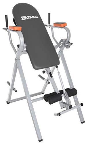Power Gym 2.0