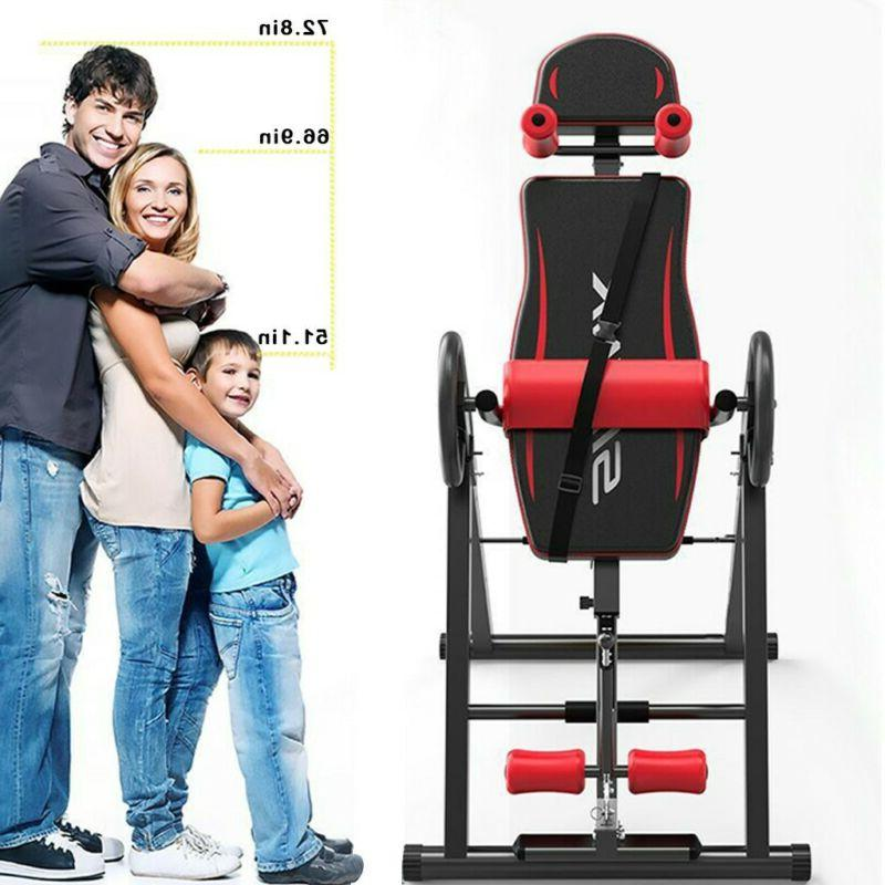 Sale!!! Pain Medical Teeter Chair