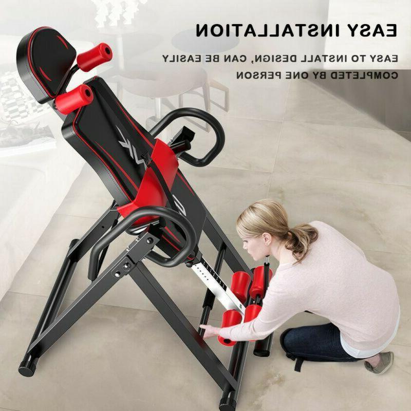 Premium Table Pro Fitness Reflexology Pad U