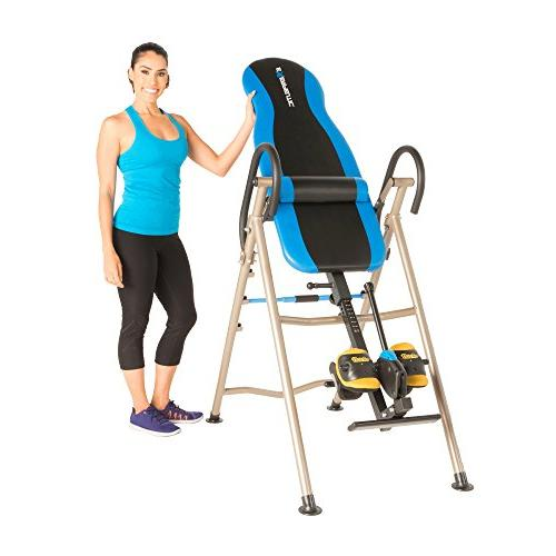 225sl inversion table