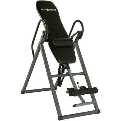690xl inversion table