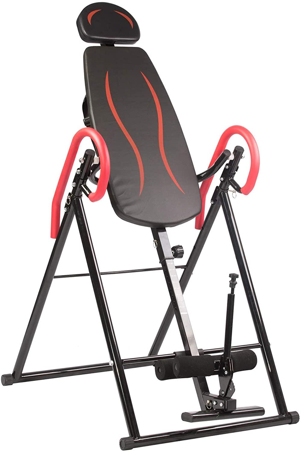 Livebest Adjust Heavy Table Stand Fitness Sports