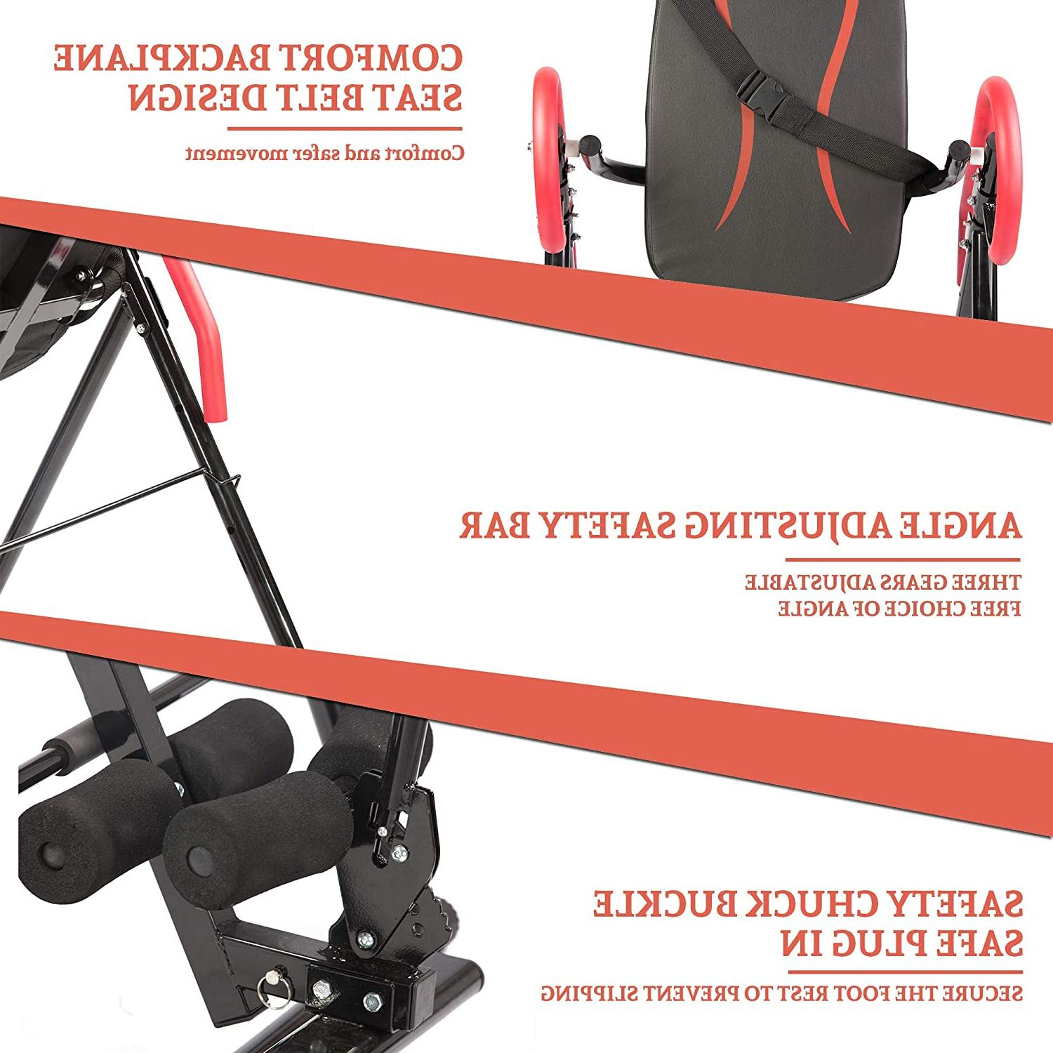 Livebest Heavy Stand