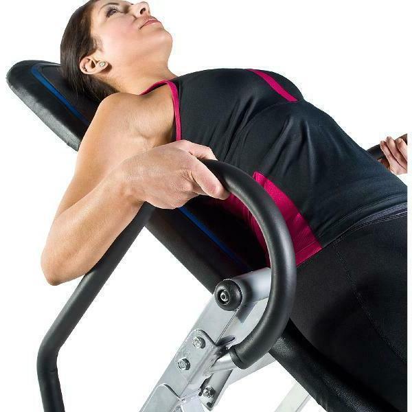 Adjustable Frame Sports Exercise Fitness