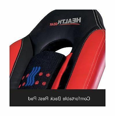 Health Gear Technology Vibro &