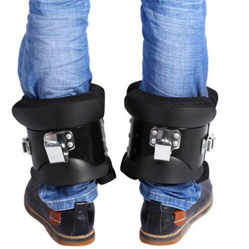 Anti Gravity Boots Inversion Compression Sit -Up