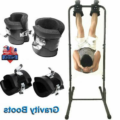 Inversion Vintage Gravity Anti Fitness