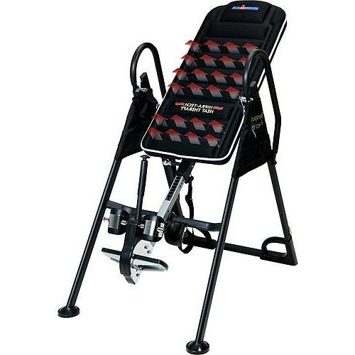 back inversion table therapy fitness back pain