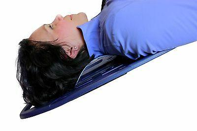 Teeter Better Back Decompression Arch,