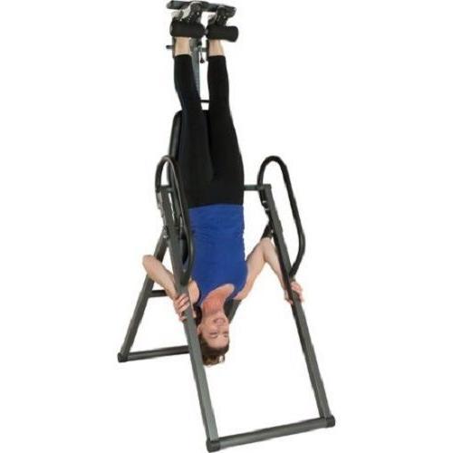 Black Lumbar Pillow Fitness Equipment
