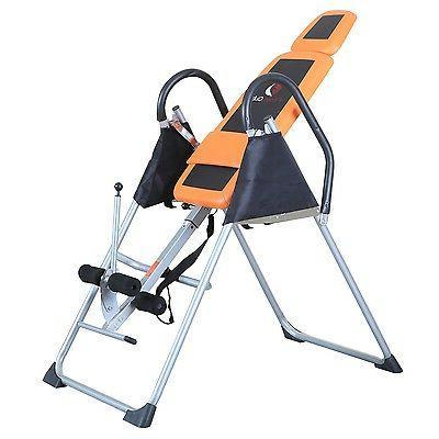BN Premium Fitness Chiropractic