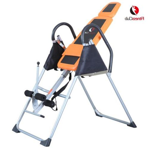 bn exercise fitness inversion table