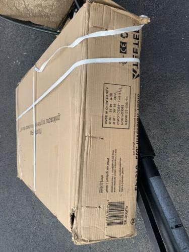 Brand New!! Ltd. Table E61007L-