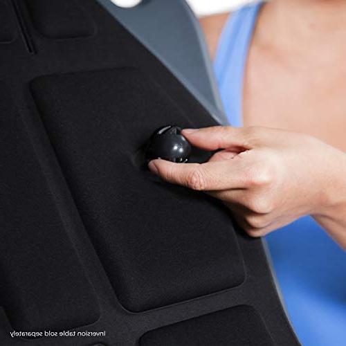 Teeter Cushion Plush Surface Microfiber for