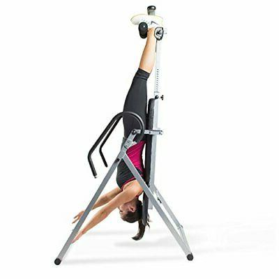 easyFiT Adjustable Inversion Therapy