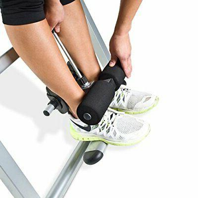 easyFiT Inversion Therapy Table