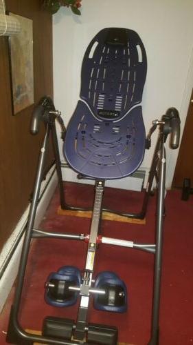 Teeter Hang Inversion Back Pain Kit
