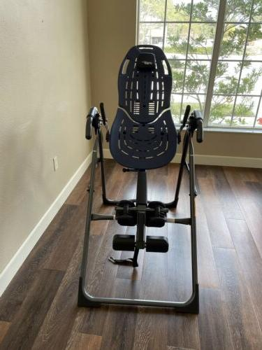 ep970 inversion table 299