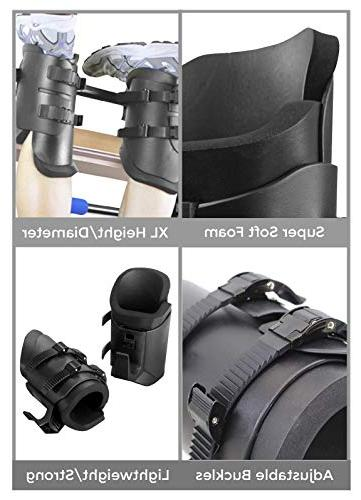 Teeter EZ-Up XL