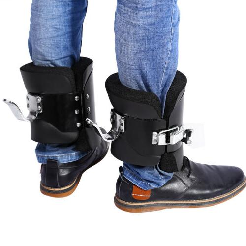 Anti Gravity Boots Gravity Compression -Up