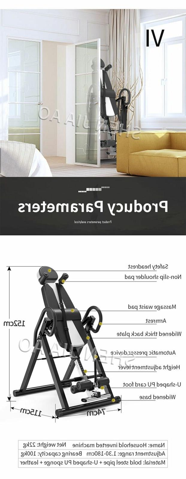 Fitness Home Tensile