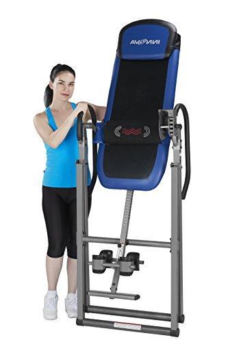 Innova Fitness ITM4800 Heat Therapy