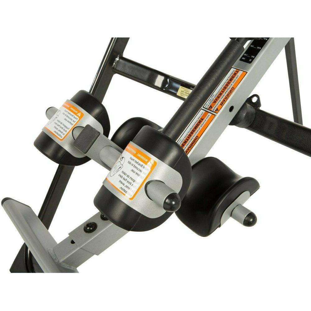 Fitness Reality 790XLT High Endurance Lower Back