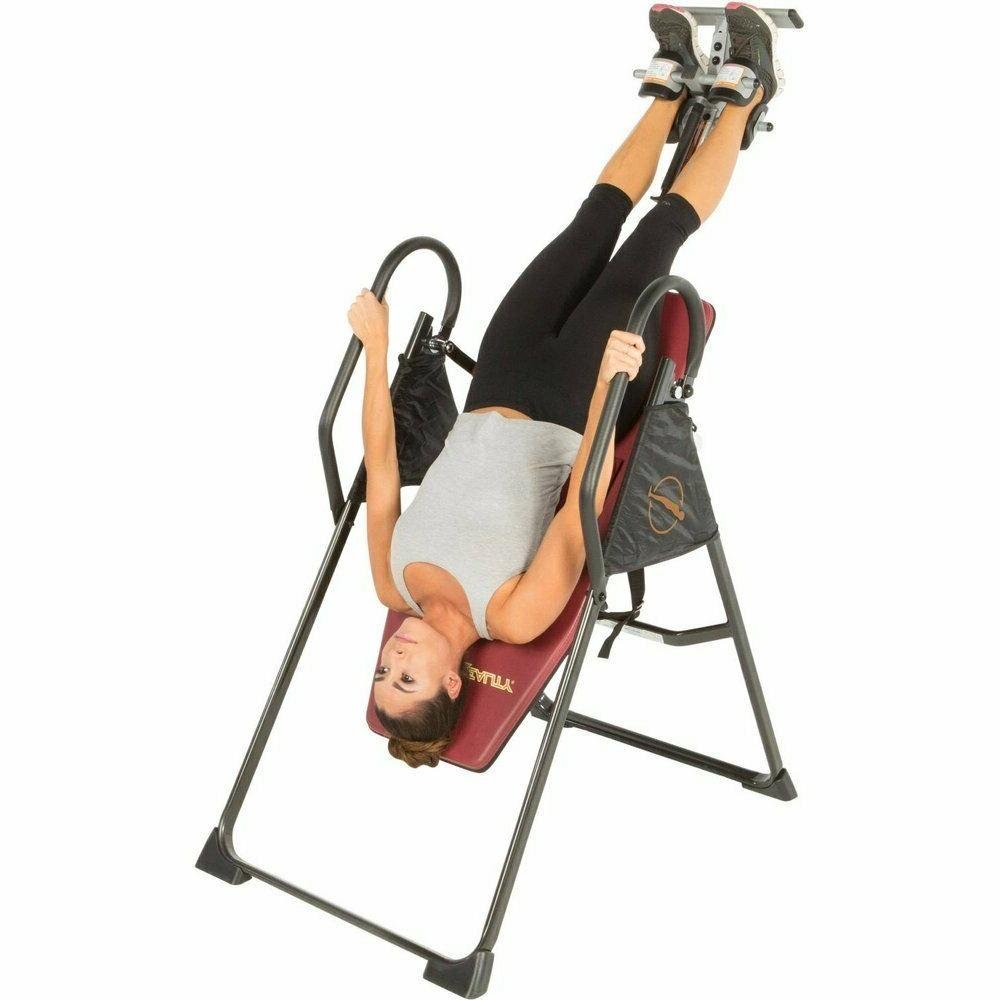 Endurance Lower Cushion