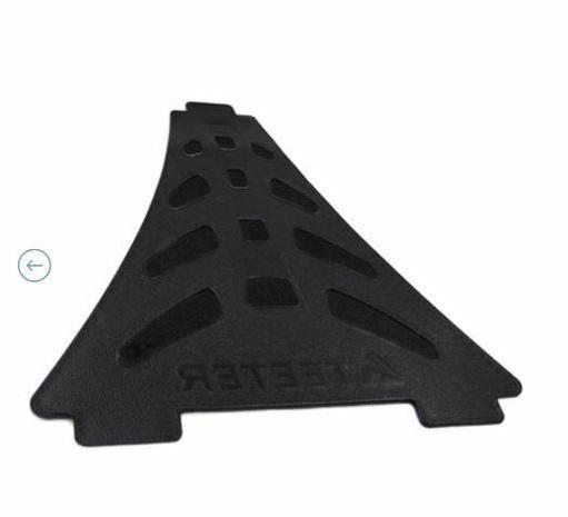 fitspine lumbar bridge item ex1350 for lx9