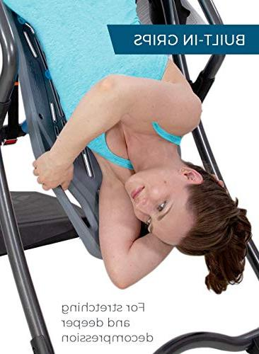 Teeter Easy-to-Reach Pain Kit, FDA-Registered