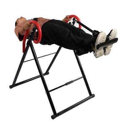Home Fitness Table Teeter Therapy Duty Pain Relief